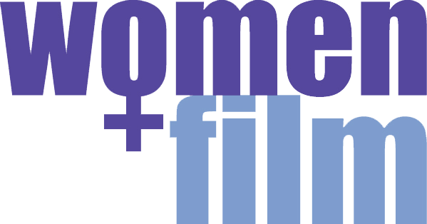 w+f-logo